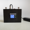Dual Band Signal Booster Power Max 11