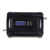 Dual Band Signal Booster 4