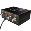 Dual Band Signal Booster Power Max 2