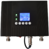 Dual Band Signal Booster Power Max 1