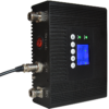Dual Band Signal Booster Power Max
