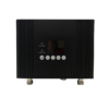 Dual Band Signal Booster Power Max 10