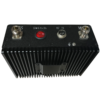 Dual Band Signal Booster Power Max 8