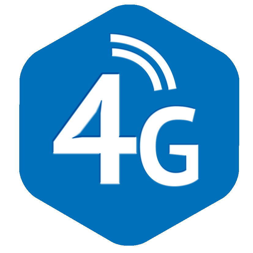 4G Signal Boosters