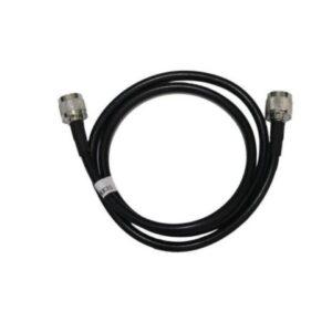 5M Coaxial 3D-FB Cable