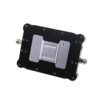 Rear Of Wall Mounted Signal Booster