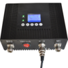 Dual Band Signal Booster Power Max 3