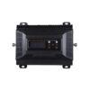 Digital Dualband Signal Booster 3
