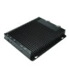 Analogue Dualband Signal Booster 3