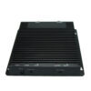 Analogue Dualband Signal Booster 2