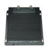 Analogue Dualband Signal Booster 1