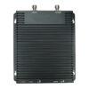 Analogue Dualband Signal Booster