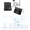4G Pro Vehicle Booster - SVB1800P