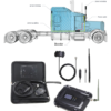 Pro Vehicle Signal Booster All Networks - SVB918P
