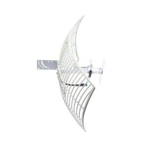 Parabolic-Antenna 900/2100