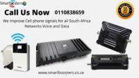 Choosing The Best Signal Booster!