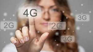 All About LTE 4G and 4G Signal Boosters